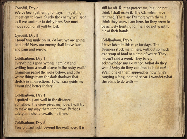 File:Guild Mage's Journal.png