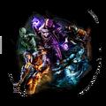 Legends Heroes Art.png