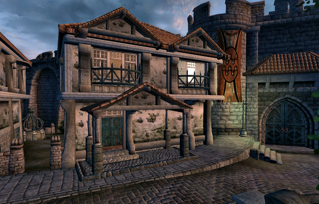 File:Newheim the Portly's House.png