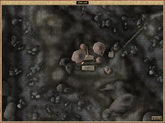 File:Odrosal Local Map Morrowind.png