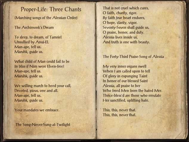 File:Proper-Life Three Chants.png