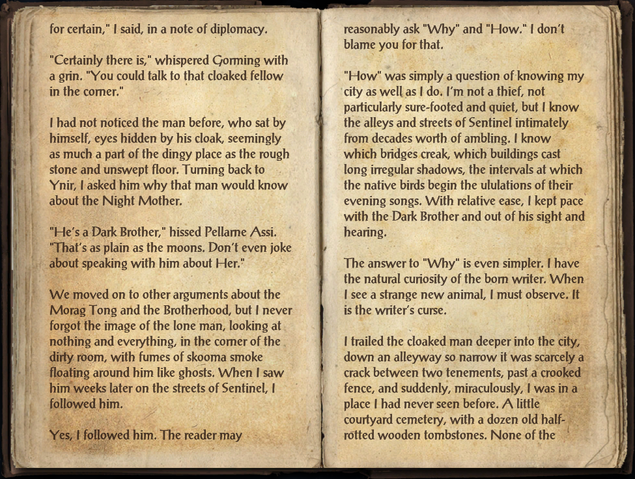 File:Sacred Witness, Part 1 2 of 3.png