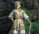 Sheogorath's Shrine (Oblivion)