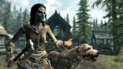 Skyrim-dunmer-dark-elf-screenshot-2