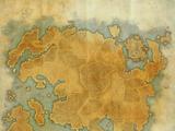 Regions (Online)