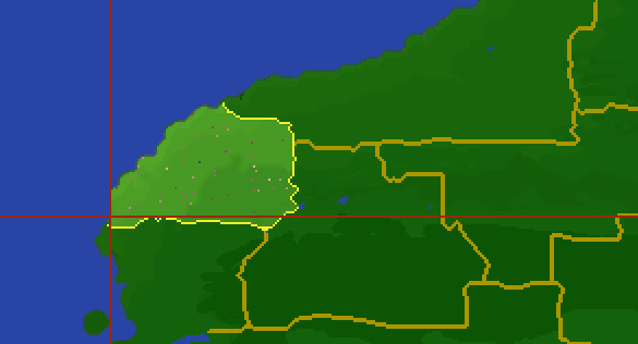 File:Upmore map location.png