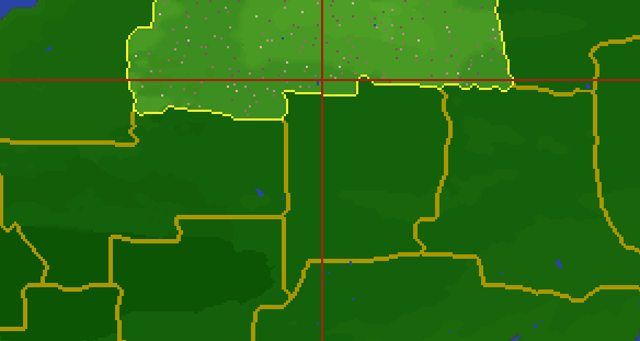 File:Westidge map location.png