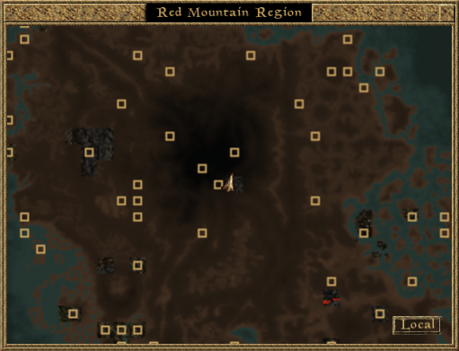 File:Yanemus Mine World Map.png