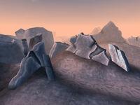 Горы Моэсринг (02) TESIII