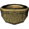 Золотое кольцо Виолы Джордано