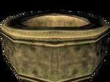 Ювелирные украшения (Skyrim)