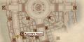 Agarmir's House MapLocation.png