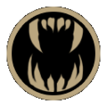 Beast Form icon (Legends).png