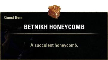 File:Betnikh Honeycomb.png