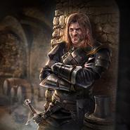 Brynjolf (Legends) card art