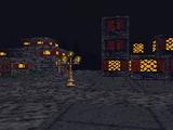 Camlorn (Arena)