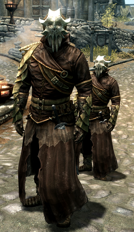 File:Cultists.png