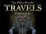 The Elder Scrolls Travels: Dawnstar