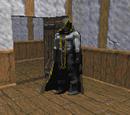 Dark Brotherhood (Daggerfall)