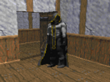 Dark Brotherhood (Daggerfall)