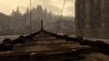 Dragonborn-trailer-01.png