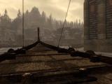 Dragonborn (Quest)