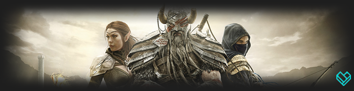 Elder-Scrolls-interactive-banner