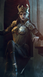 Empire Conquest