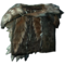 FurArmor01