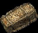 Straw (Hearthfire)
