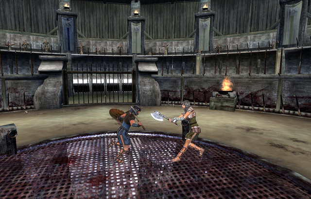 File:Imperial City, Arena District Fight Arena.png