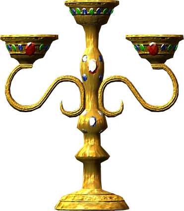 File:Jeweled candlestick.png