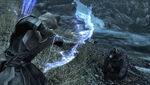Magic Bow