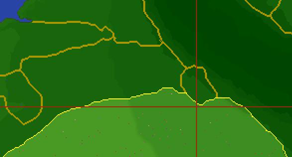 File:Mesoniara map location.png