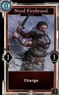 Nord Firebrand (Legends) DWD