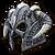 ON-иконка-тяжелый доспех-шлем-варвар