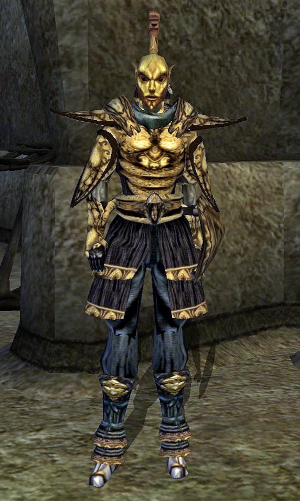 Ordinator (Morrowind) | Elder Scrolls | FANDOM powered by Wikia