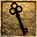 Security Icon MW.png