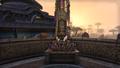 Shrine of Mother Morrowind.png