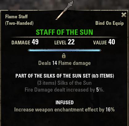 File:Silks of the Sun - Staff 22.png