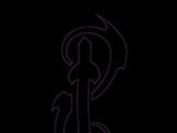 Encantamento (Skyrim)
