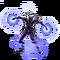 Storm Atronach Aura Icon