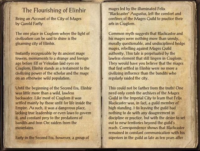 File:The Flourishing of Elinhir 1 of 2.png