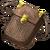 Treasure Handbag