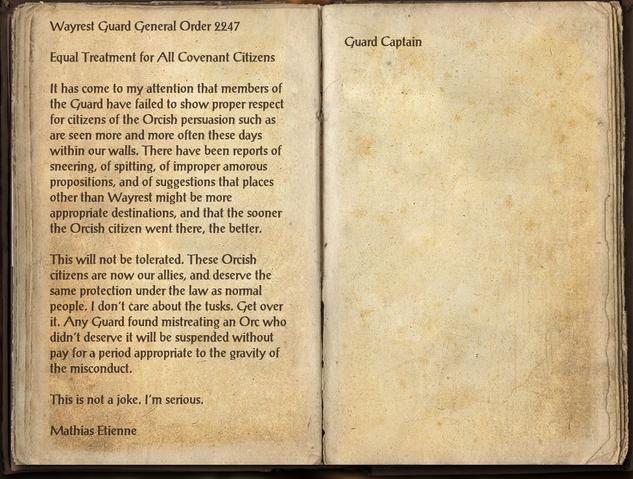 File:Wayrest Guard Orders.png