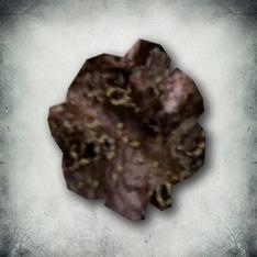 Красный лишайник (Morrowind)