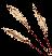 Росток (иконка)