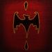 Эмблема Намиры