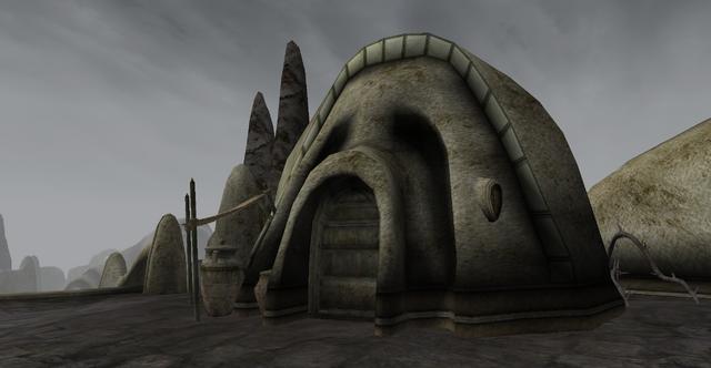 File:Aryni Orethi's House.png