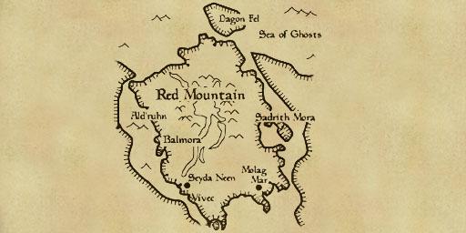 Bestand:BA Red Mountain.jpg
